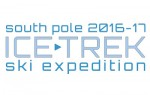 New Route via Reedy Glacier to South Pole